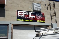 epiccarauto_sign