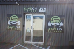 saveon_fitness_storesign2