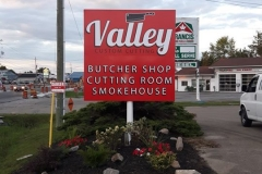 valleycutting_sign