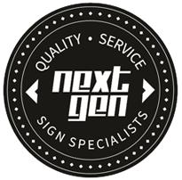 nextgen_logo_circle